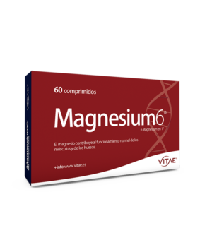 Magnesium PNG