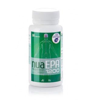 nuaepa-1200-30caps1