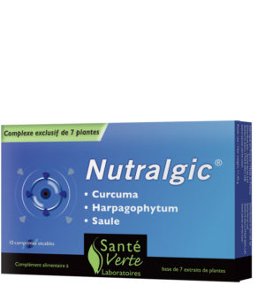 nutralgicSV029