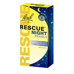 rescue night pearls1