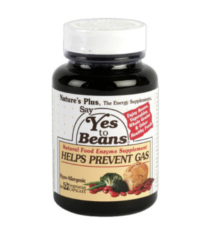 yes to beans4431