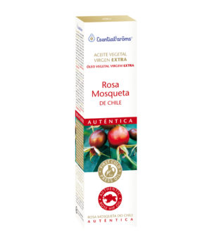 ACEITE-VEGETAL-Rosa-Mosqueta-Silvestre-50-ml-DR