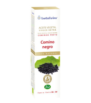 Aceite-Vegetal-COMINO-NEGRO-DR