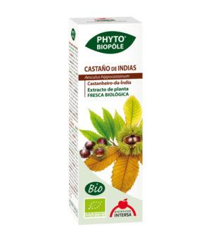 Phytobiopole-CASTANO-INDIAS