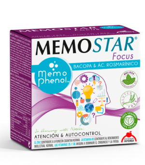 xmemostar-focus-dr_0_1_0_0_0_0_0_0_0_0_0_0_0_0_0_0_0_0_0_0_0_0_0_0_0_0_0.png.pagespeed.ic.kD24h94saJ